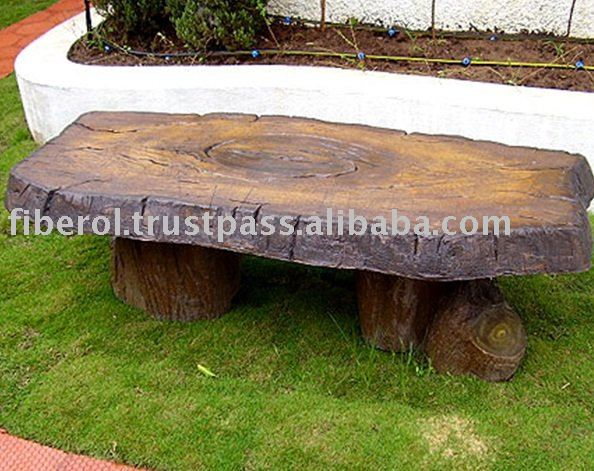 Wonderful Garden Sitting Benches 594 x 471 · 71 kB · jpeg