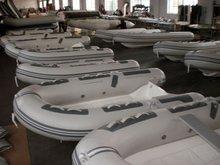 Infltable boat, Kayak, Surfboard, Rafting, Air Mat, RIB(FRB)boats