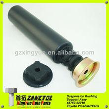 TOYOTA Support Assy 48750-52010 Rear Suspension Bushing Set for Yaris/Vitz