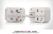Dongguan factory OEM&ODM australian standard electrical switches(CH-133)