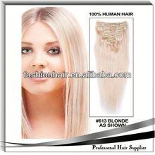 2014 China fashion Cosplay wig,Brazilian virgin hair,Yiwu hair virgin weave human hair