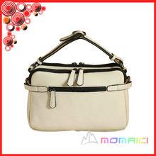 2013 latest design bags women handbag Vintage Leather Motorcycle Shoulder bag