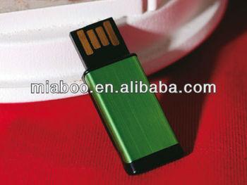 usb flash wholesale, new usb drive, flash drive usb 2gb