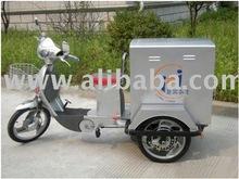 City-Trike