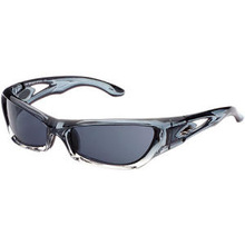 Smith Folsom Sunglasses - Polarized