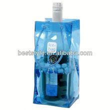 2013 popular pvc cool bag