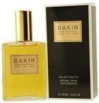 Bakir - Edt Spray 4 Oz by Long Lost Perfume ....$20usd