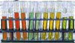 Test Tubes & Tubolar Vials