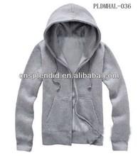 Updated imprint custom lamb hoodies