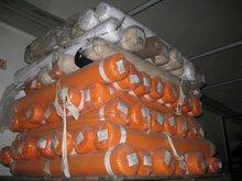 100% Cotton Creponne Textile Stock Lot