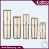 Attractive innovative vaseline pump container