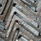 Steel Angle Iron Weight