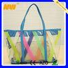 2013 high qaulity pvc waterproof beach bag(NV-BE036)