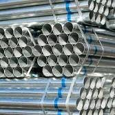 steel pipes available in stock