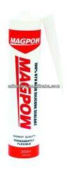 300ml dow corning quality gp quality silicone sealant