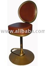 SCB-OF-530-CBF5-SB5-S-F Casino Chair