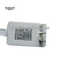 Direct Plug-in 48V 0.31A mobile phone adapter circuit