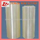 plastic wrap for food wrapping PE cling wrap