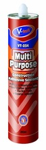 Multi Purpose Construction Adhesive Sealant