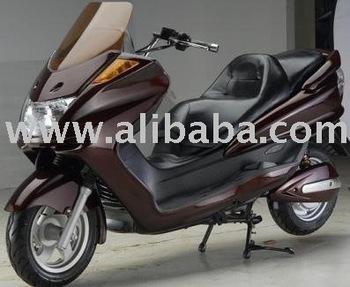 Motocicleta Eletrica Scooter Eletrico elektrisk motorcykel