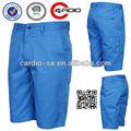 Atlantic frickin moderni pantaloncini chino 65% 35% poliestere cotone organico costumi da bagno costumi da bagno in cotone