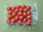 Btree Fruit vacuum packing bags