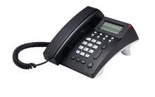 IP Phone AT-610