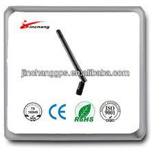 (Manufactory) Free sample high quality 433MHz antenna rotator