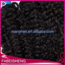 virgin 5a brazilian peruvian malaysian small deep curly hair