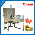 Heißer verkauf grapefruit schäler und papaya( taro, kürbis, pampelmuse, etc.)