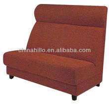 sofa set new designs 2013/hotel sofa for five star