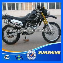SX200GY-5 New Fashion 250CC Enduro Dirt Bike