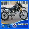 SX200GY-5 New Fashion 250CC Enduro Dirt Bike