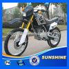 SX200GY-5 Power Wholesale Fashional Dirt Bike 2013