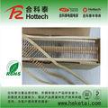 1/2w de película de carbono resistencia de ohm 100 5%