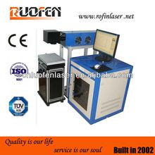 laser marking device co2 50w