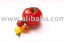 Yammy Cherry Tomato