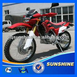 SX200GY-5 Hot 4-Stroke 250CC 2013 Motocross