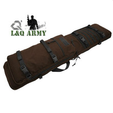 Heavy Duty Gun Bag
