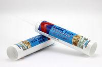 Kafuter 310ml bathroom acid alkali resistant sealant