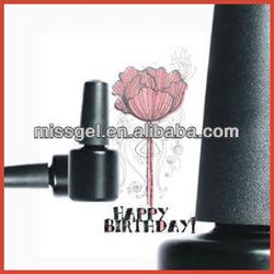 high quality best price uv gel easy off nail gel polish
