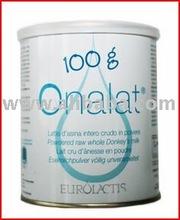 Onalat Powder - Precious Donkey Milk