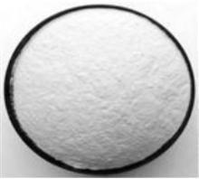 Profissional de fornecimento de magnésio de alta qualidade malate