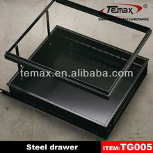 fire resistant filing cabinet,filing cabinet drawer,filing steel cabinet