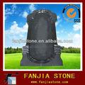 preto granito cemitério monumentos lápides