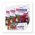 Richarge Herbal Drinks