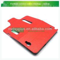 nail polish organizer case hard cover case For Samsung 7100