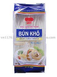 Rice noodle ( VN 1)