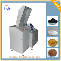 29a milling machines for bread, efficient planetary ball mill