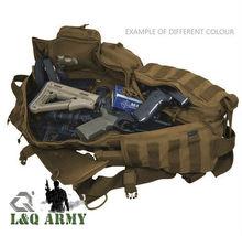 Durable Military Gun Case